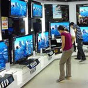 Магазины электроники Базарного Карабулака