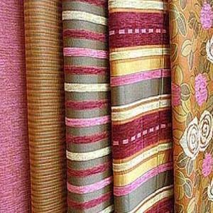 Магазины ткани Базарного Карабулака
