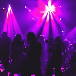 Ночные клубы Базарного Карабулака