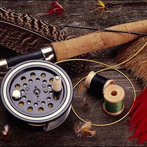Охотничьи и рыболовные магазины Базарного Карабулака