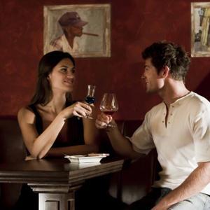 Рестораны, кафе, бары Базарного Карабулака