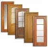 Двери, дверные блоки в Базарном Карабулаке