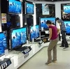 Магазины электроники в Базарном Карабулаке
