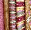 Магазины ткани в Базарном Карабулаке