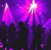 Ночные клубы в Базарном Карабулаке