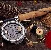 Охотничьи и рыболовные магазины в Базарном Карабулаке